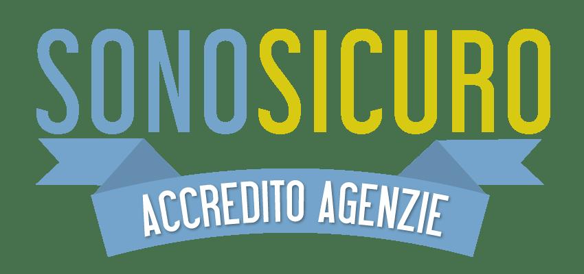 Serendipity HQ è un'agenzia certifica da AICEL Sono Sicuro