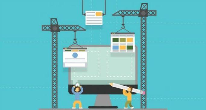 Come creare e gestire un sito e-commerce