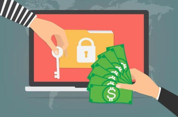 Come difenderti dal racket nell'e-commerce