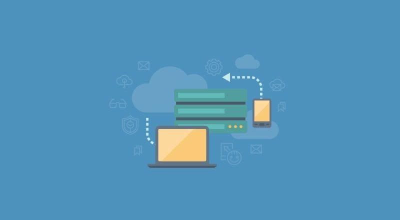 Cosa non considerare quando si acquista l'hosting per l'e-commerce