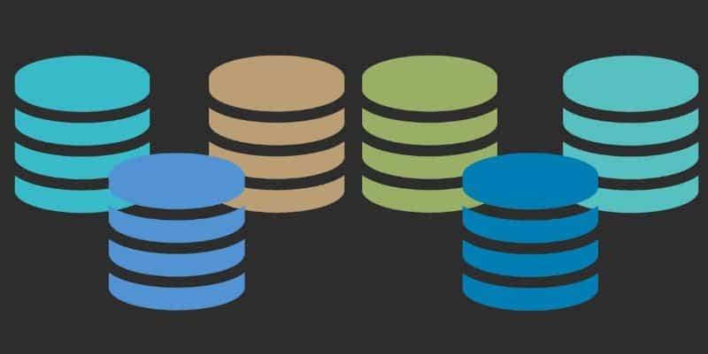Scegliere database per hosting e-commerce