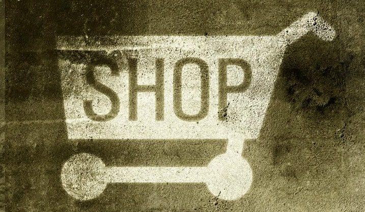 Scegliere lo shopping cart per il commercio elettronico