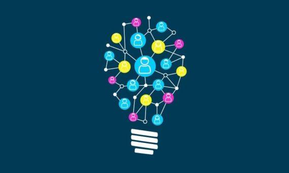 Usare i siti di crowdsourcing per i servizi per il commercio elettronico