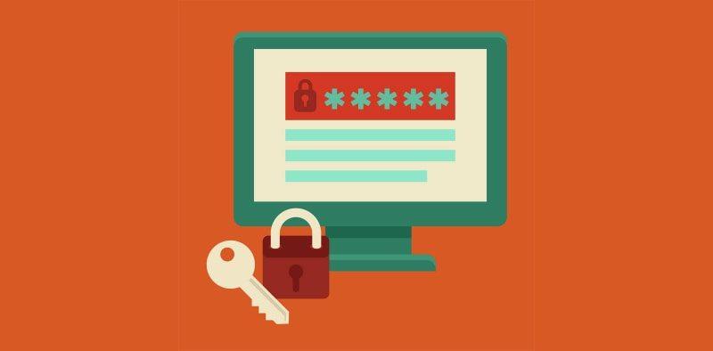 Come creare e gestire password sicure