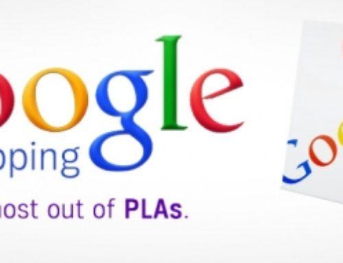 Google Shopping diventerà a pagamento anche in Italia dal 13 Febbraio 2013
