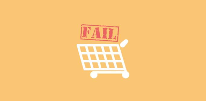 72ca861cfac8 I 14 concetti chiave dell e-commerce che devi comprendere ...
