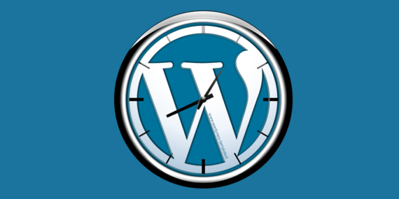 Come configurare i cronjob di WordPress